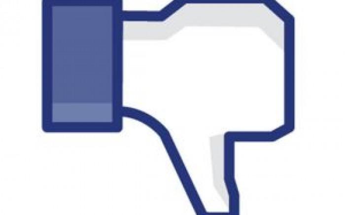 nuevo algoritmo de Facebook